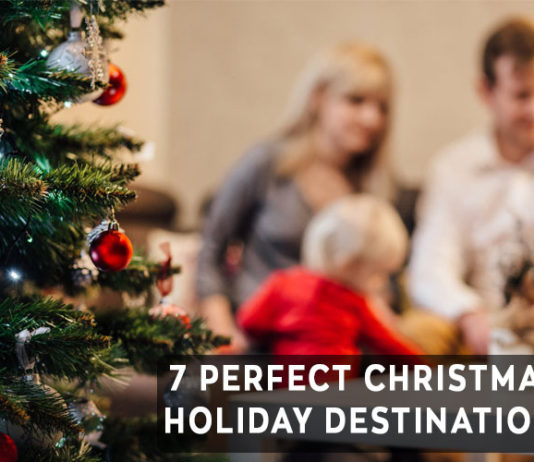 7-Perfect-Christmas-Holiday-Destinations