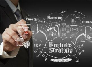 Business Checklist for New Year and Beyond