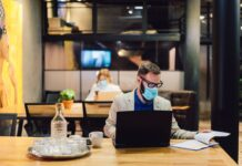 COVID-19 back-to-work checklists for businesses