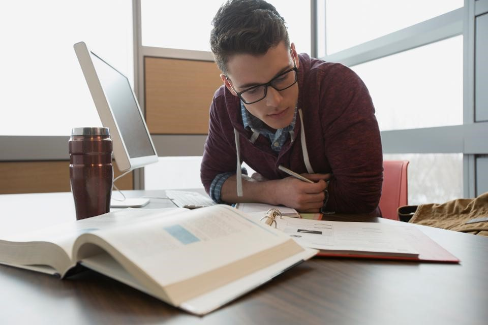 Pearson's Digital-First Strategy Will Change How Students Get ...