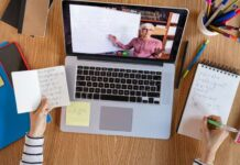 Remote Education: The Good, the Bad, and the Ugly