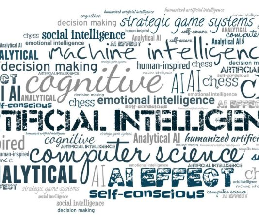 GPT-3: The Future of Artificial Intelligence